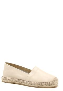 Pavement Mia Shoes Beige Bubbleroom.no