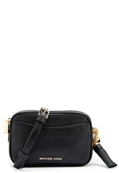 Michael Michael Kors Belt Bag Black Bubbleroom.se