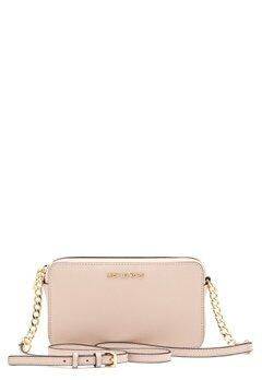 Michael Michael Kors Crossbody Mid Camera Bag 187 Soft Pink Bubbleroom.se