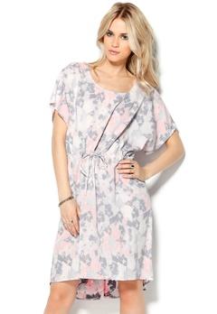 b.young Miel Dress 677 Soft Pink Bubbleroom.se