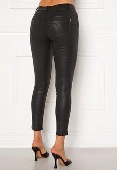 Miss Sixty JJ1960 Jeans Black 30 Bubbleroom.se