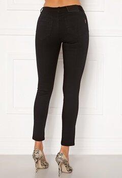 Miss Sixty JJ2360 Jeans Black 30 Bubbleroom.se