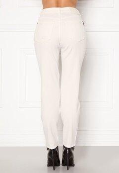 Miss Sixty JJ2930 Five Pockets White Bubbleroom.se