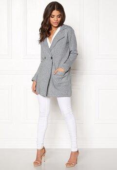 NÜMPH Lacee Jacket G. Mel Bubbleroom.dk