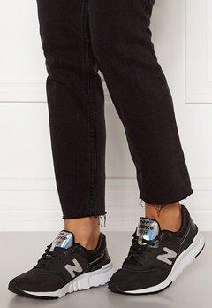 New Balance CW997 Sneakers Black Bubbleroom.se