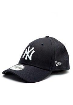 New Era 39 Thirty League Basic Cap Navy Bubbleroom.no