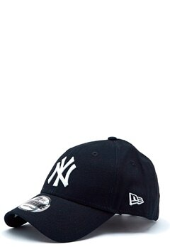 New Era 940 League Basic Navy Bubbleroom.fi