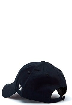 New Era 940 League Basic Navy/White Bubbleroom.fi