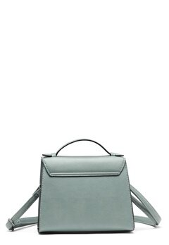 New Look Carly Diamante Mini Bag Pale Blue Bubbleroom.se