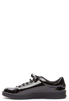 New Look Mazed Sneakers Black Bubbleroom.fi