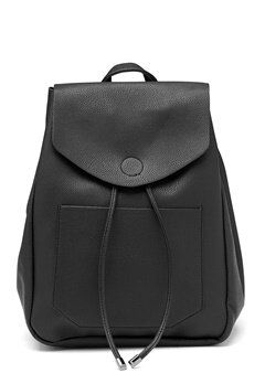 New Look Monica Minimal bag Black Bubbleroom.fi