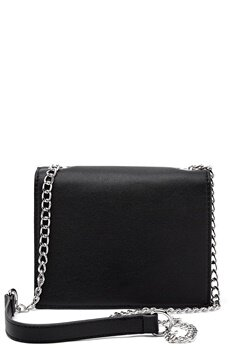 Pieces Nissan Cross Body Black Bubbleroom.no