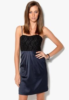 b.young Nong Dress Parisian Night Bubbleroom.se