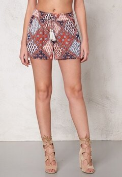 OBJECT Abigail Short Emberglow Bubbleroom.fi