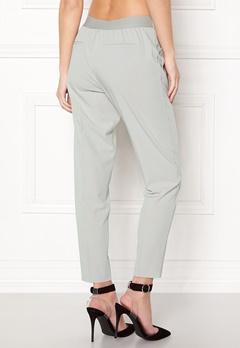 OBJECT Cecilie 7/8 Pants High-Rise Bubbleroom.dk