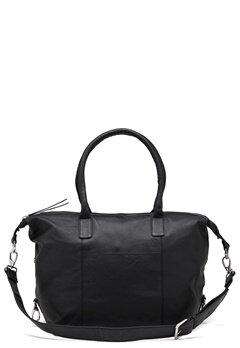OBJECT Lex L Travel Bag Black Bubbleroom.se