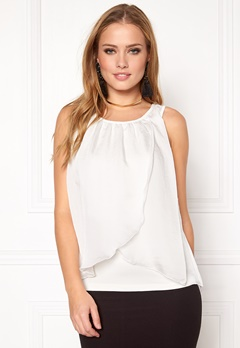 OBJECT Sunke s/l Top Gardenia Bubbleroom.fi