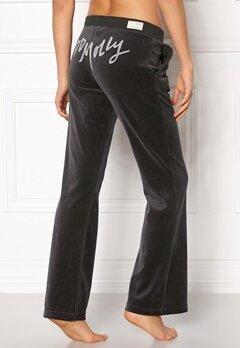 Odd Molly Mamacita Trousers Asphalt Bubbleroom.se