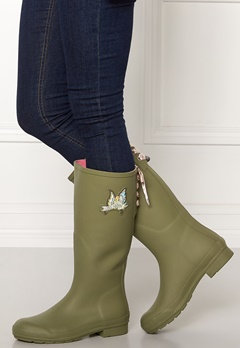 Odd Molly Tide Rainboot Mid Cargo Bubbleroom.eu