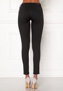 TIFFOSI One-Size Jeans Black Bubbleroom.se
