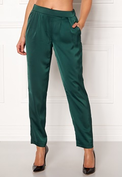 ONLY Gaby Sophie Pants Green Gables Bubbleroom.se