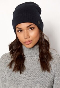 ONLY Pasia Knit Beanie Night Sky Bubbleroom.fi
