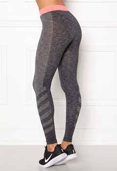 ONLY PLAY Bloom Training Tights Black Bubbleroom.fi