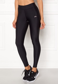 ONLY PLAY Dubi Training Tights Black Bubbleroom.se