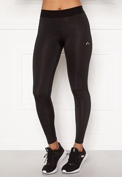 ONLY PLAY Gill Training Tights Black Bubbleroom.se