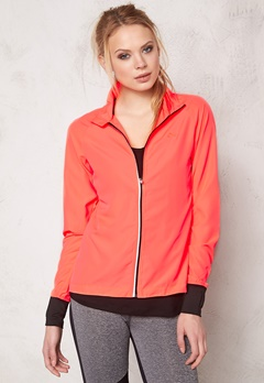 ONLY PLAY Harriet Running Jacket Hot Pink Bubbleroom.se