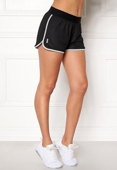 ONLY PLAY Lifa Training Shorts Black Bubbleroom.eu