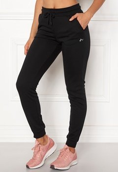 ONLY PLAY Elina Sweat Pant Black Bubbleroom.se