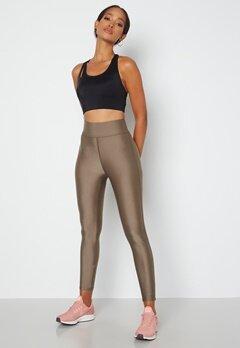 ONLY Tessy HW Sporty Legging Walnut bubbleroom.se