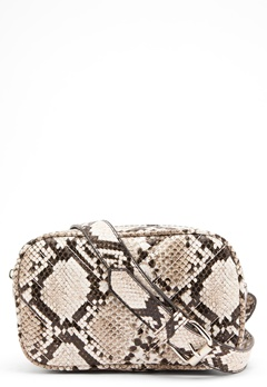 ONLY Zag Snake Bum Bag Snake All Over Bubbleroom.se