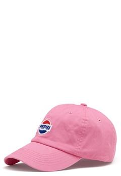 Pepsi Sweet Pepsi Gone Logo Pink Bubbleroom.se
