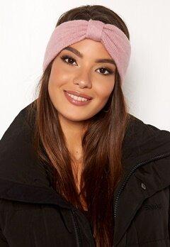 Pieces Josefine Wool Headband Zephyr Bubbleroom.se