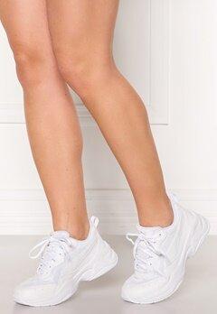 PUMA Cilia Sneakers White Bubbleroom.se