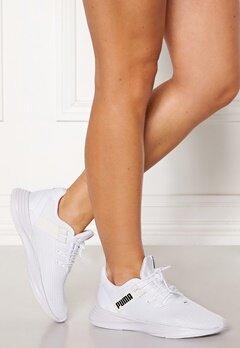 PUMA Radiate XT Sneakers 002 White Bubbleroom.se