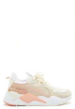 PUMA RS-X Reinvent Sneakers 11 Eggnog-Apricot Bubbleroom.se