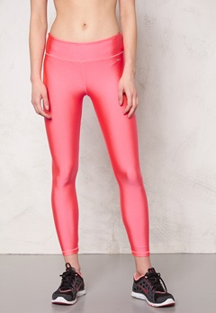 Röhnisch Liza Shiny Tights Clover Multi Bubbleroom.no