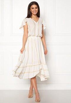 Ravn Coco Dress As Is Bubbleroom.se