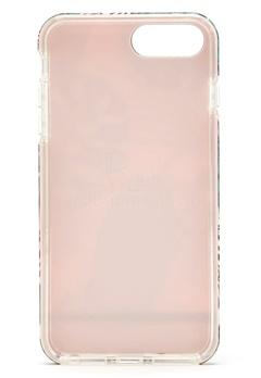 Richmond & Finch Iphone 6/7/8 Plus Case Tropical Leave Bubbleroom.se