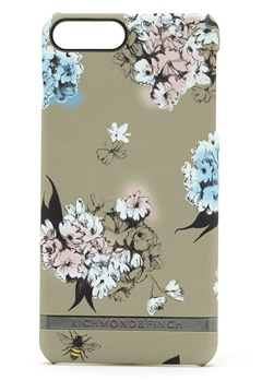 Richmond & Finch Iphone 7 Plus Case Fairy Blossom Bubbleroom.se