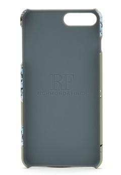 Richmond & Finch Iphone 7 Plus Case Fairy Blossom Bubbleroom.se