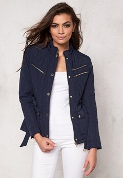ROCKANDBLUE Exit Shield Jacket 0490 Navy Bubbleroom.se