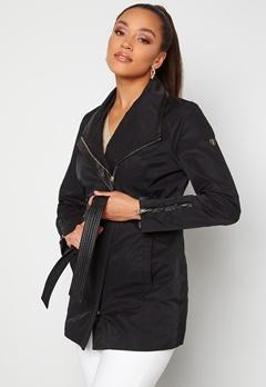 ROCKANDBLUE Kaylee Jacket 89900 Black Bubbleroom.se