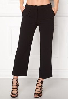 Rut & Circle Ofelia Pant Black Bubbleroom.fi