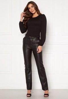 ROCKANDBLUE Sahara Pants 89900 Black Bubbleroom.se