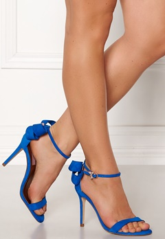 Ted Baker Sandas Shoes Blue Bubbleroom.se
