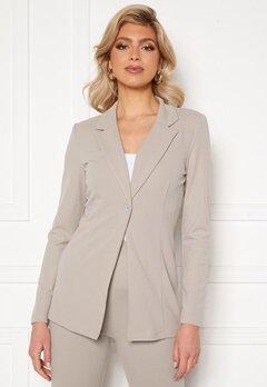 Sara Sieppi x Bubbleroom Soft Suit Jacket  Bubbleroom.se